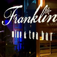 primary-Frankie-Staton-Featured-at-Franklin-s-Wine---Tea-Bar-1484950136