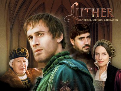 primary-Free-Viewing-of-the-2003-Luther-Movie-starring-Joseph-Fiennes-1484170747
