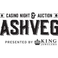 primary-GnashVegas-Casino-Gala---Auction-1485879427