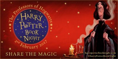primary-Harry-Potter-Book-Night-1484163050