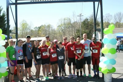 primary-Highland-Academy-High-Five-5k--1-mile--and-Fun-Run-1485805336