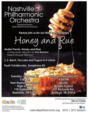 primary-Honey-and-Rue-with-the-Nashville-Philharmonic-Orchestra-1484616066