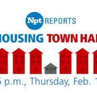 primary-Housing---NPT-Reports-Town-Hall-1484767296