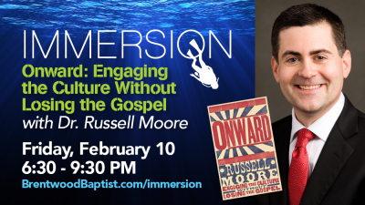 primary-Immersion-Conference-with-Dr--Russell-Moore-1484854684