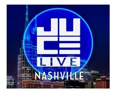 primary-JUCE--Live--Nashville-Taping-1485888216