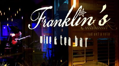 primary-John-Richards-Featured-at-Franklin-s-Wine---Tea-Bar-1484950338