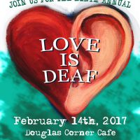 primary-Love-Is-Deaf-9-1483848146