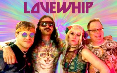 primary-Lovewhip---Wild-Love-at-The-East-Room--Nashville-----Fri--1-27--1483581635