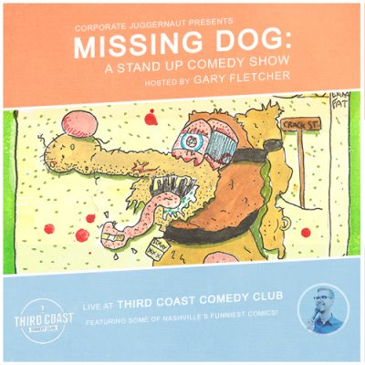 primary-Missing-Dog--A-Stand-Up-Comedy-Show-1484597250