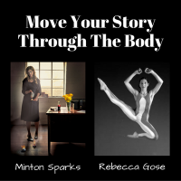 primary-Movement-Workshop-with-Minton-Sparks-and-Rebecca-Gose-1483839618
