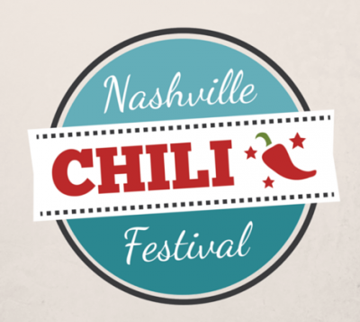 primary-Nashville-Chili-Festival-1483483880