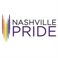 Things to Do in Nashville: Nashville PRIDE Festival
