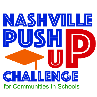 primary-Nashville-Push-Up-Challenge-for-CIS-1485816327