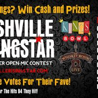 primary-Nashville-Rising-Star-Songwriter-Open-Mic-Contest-1483423897