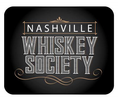 primary-Nashville-Whiskey-Society-Kickoff-Event-1484071919