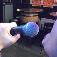 primary-Open-Mic-Night-at-Tennessee-Brew-Works-1485207617