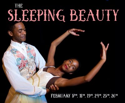 primary-Rejoice-School-of-Ballet-presents--The-Sleeping-Beauty--1485210208