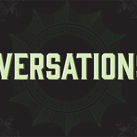 primary-Second-Annual-Conversations-at-OZ-1484240692