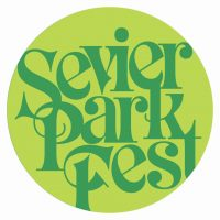 Sevier Park Fest ft. J Roddy Walston & The Business, Amanda Sires, and Susto