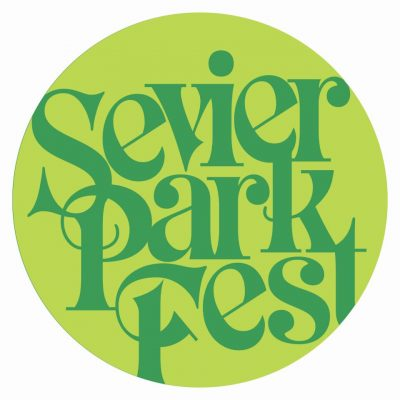 Sevier Park Fest ft. J Roddy Walston & The Bus...