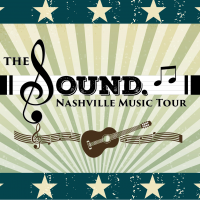 The Sound Music Tour