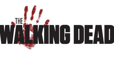 primary-The-Walking-Dead-Trivia-Night-1485884860