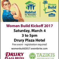 primary-Women-Build-Kickoff-Event-1485807007