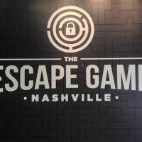 The Escape Game Nashville - Main Location