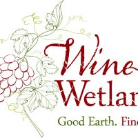 4th Annual Wine at the Wetlands