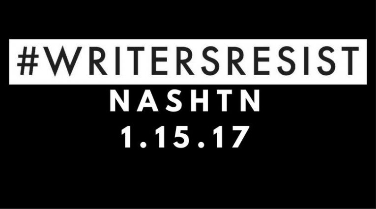 writersresist