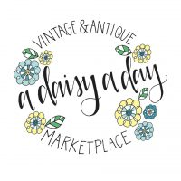 A Daisy A Day Vintage and Antique Marketplace