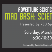 mad-bash-adv-science-ctr-website