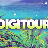 DigiTour is coming to Nashville!