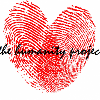 humanityproject