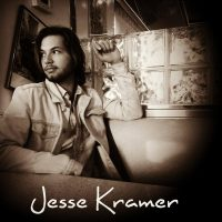 Puckett's Sunday Showcase | Marcus Whybrew w/ Jesse Kramer