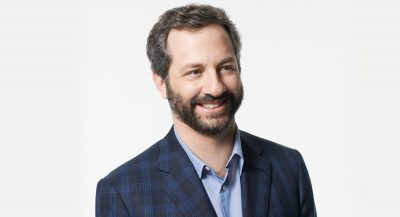 Wild West Comedy Festival | Judd Apatow