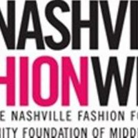 2018 Nashville Fashion Week