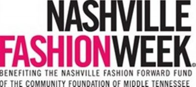 2017 Nashville Fashion Week