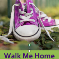 Walk Me Home 5K Walk for Foster Care