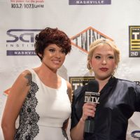 primary-3rd-Annual-Indie-Ville-TV-Awards-1487894380