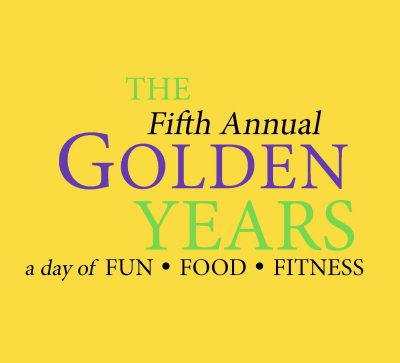 primary-5th-Annual-Golden-Years-1487619544
