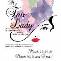 primary-Actors-Point-Theatre-Company-presents-My-Fair-Lady-1487886897