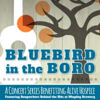 primary-Bluebird-In-The-Boro-Concert-Series-1485984325