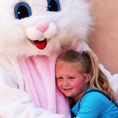 primary-Breakfast-with-the-Easter-Bunny-at-Lucky-Ladd-Farms-1487349307