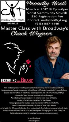 primary-CYT-Nashville-Hosts-Broadway-s-Chuck-Wagner--Becoming-The-Beast-Master-Class-1485974229