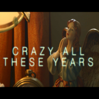 primary-Crazy-All-These-Years-1487890131