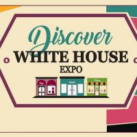 primary-Discover-White-House-Expo-1486677296