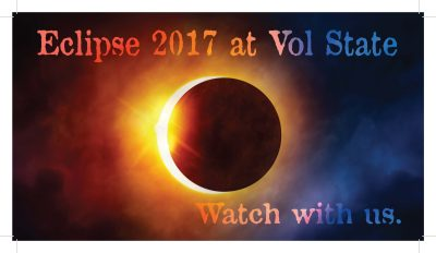Eclipse 2017 Watch