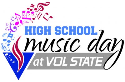primary-High-School-Music-Day-at-Vol-State-1486486697