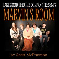 primary-Marvin-s-Room-1488156752